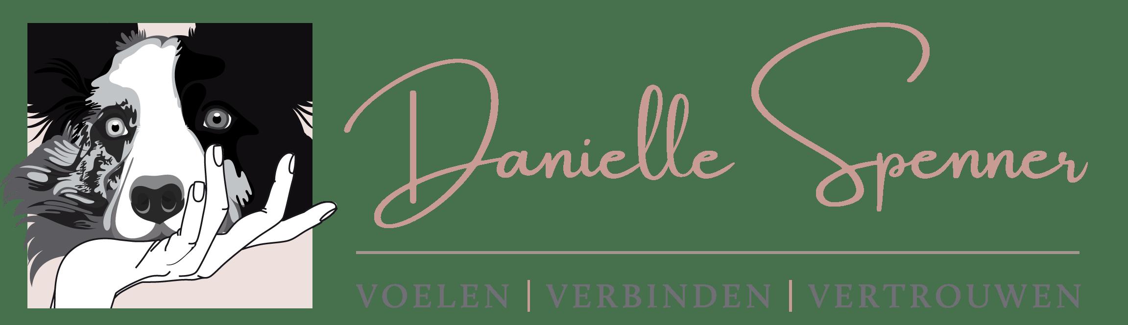 Danielle Spenner